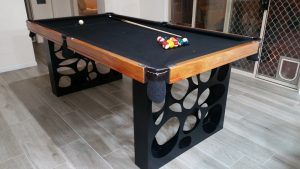 Sell My Pool Table Brought To You By Billiard Blitz - Best place to sell pool table